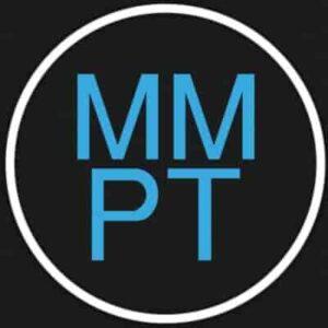 Martin Moylan Personal Training